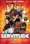 Servitude download
