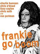 Frankie Go Boom download