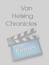 Van Helsing Chronicles