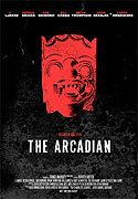 The Arcadian download