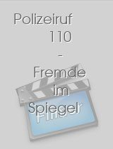 Polizeiruf 110 - Fremde im Spiegel download