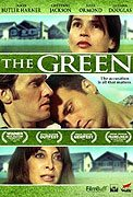 The Green download