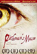 Pickmans Muse