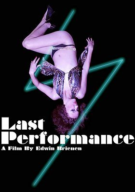 Last Performance download