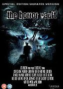 The Horror Vault