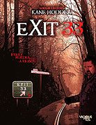 Exit 33 download