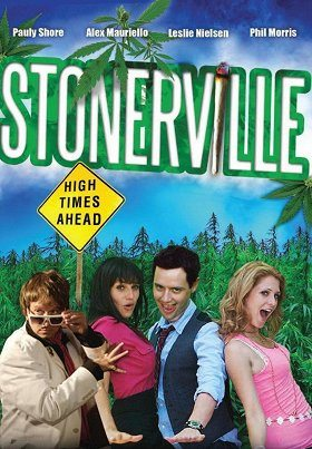 Stonerville download