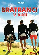 Bratranci v akci download