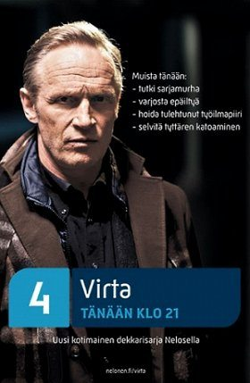 Virta download