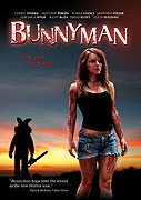 Bunnyman download