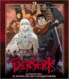 Berserk: Ōgon jidai-hen I - Haō no tamago download