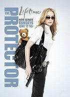 The Protector download