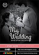 My Wedding and Other Secrets download