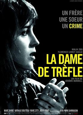 La dame de trèfle download