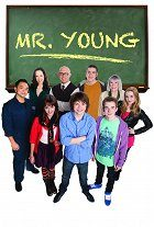Mr Young download
