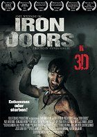 Iron Doors download