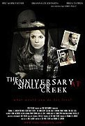 The Anniversary at Shallow Creek download