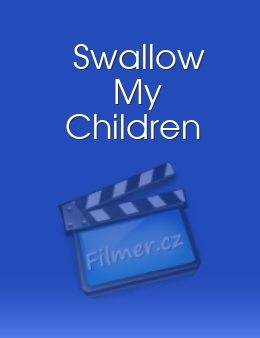 Swallow My Children download