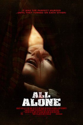 All Alone download