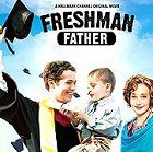Freshman Father download