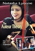 The Auteur Theory download