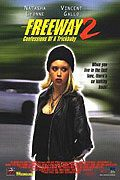 Freeway II: Confessions of a Trickbaby download