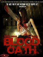 Blood Oath download