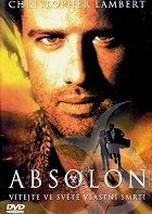 Absolon download