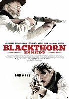 Blackthorn download