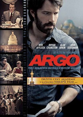 Argo download