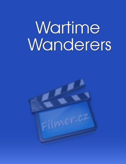 Wartime Wanderers download