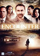 The Encounter download