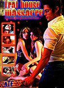 Frat House Massacre download