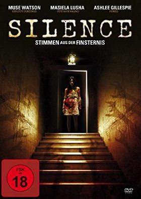 Of Silence download
