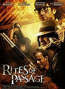 Rites of Passage download