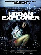 Urban Explorer download