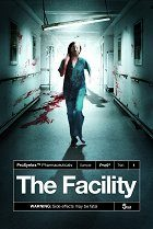 The Facility download