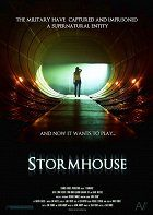 Stormhouse download