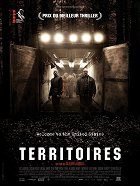 Territories download