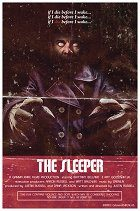 The Sleeper download