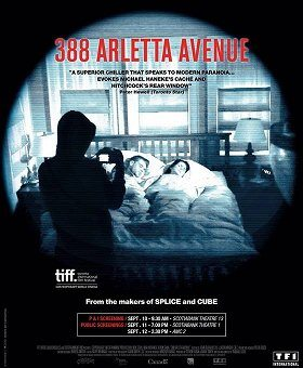 388 Arletta Avenue download