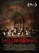 Hellbenders download