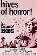 The Deadly Bees