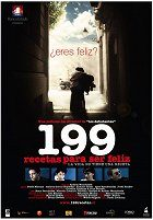 199 recetas para ser feliz download