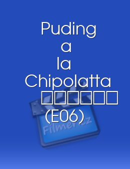 Puding a la Chipolatta download