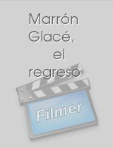 Marrón Glacé, el regreso download