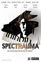 Spectrauma download