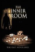 The Inner Room download