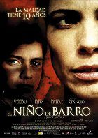 Niño de barro, El download