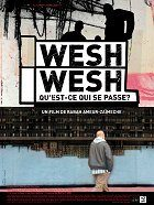 Wesh wesh, quest-ce qui se passe? download